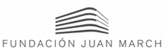 Fundacion juan march logo
