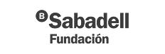 fundacion banco sabadell